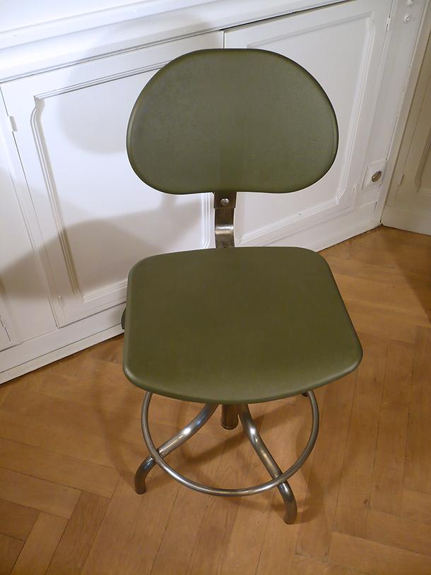 mobilier vintage marseille console ultra tendance en aluminium hypnose aviateur meuble et. Black Bedroom Furniture Sets. Home Design Ideas