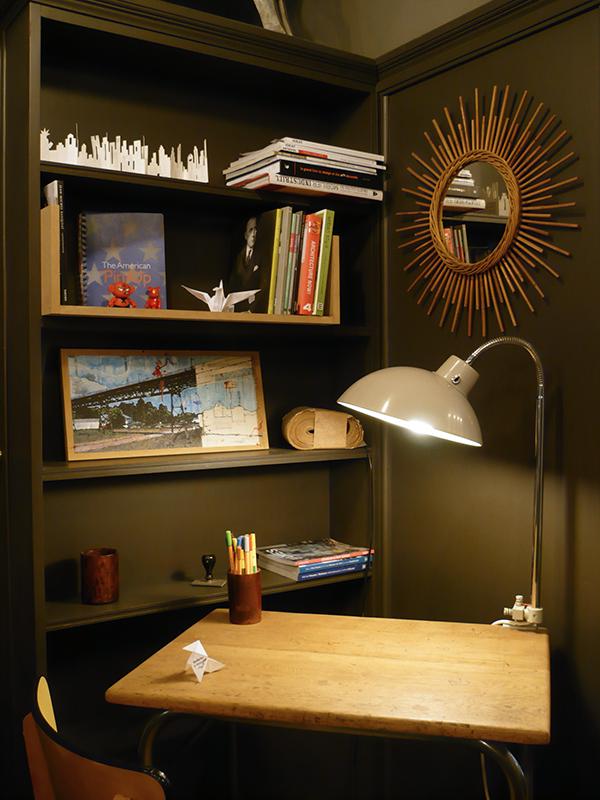 lampe de bureau vintage.JPG