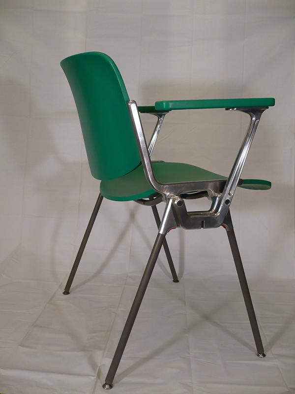 chaise DSC Castelli