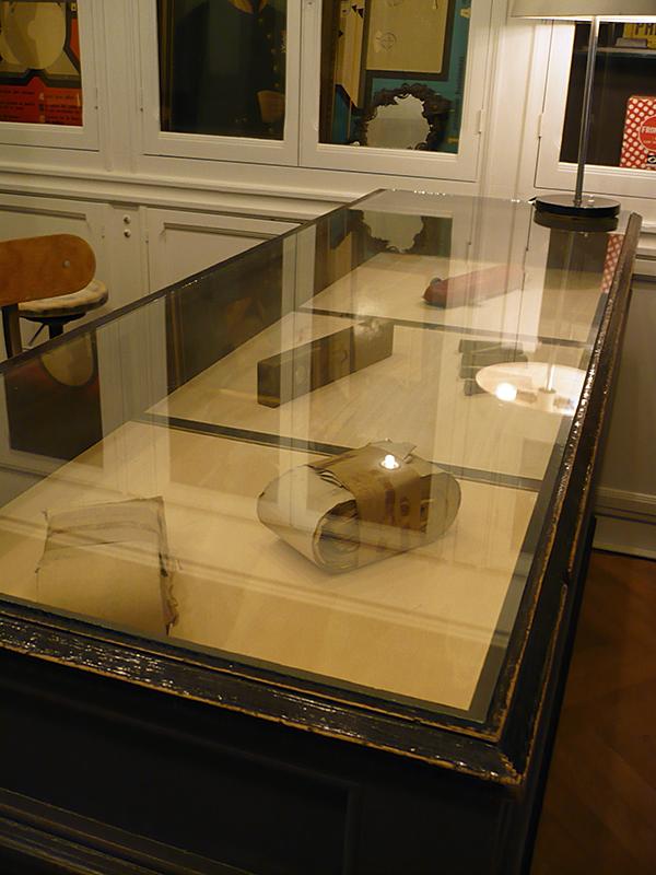 mobilier vintage et industriel artchiarty marseille meuble de m tier ancien. Black Bedroom Furniture Sets. Home Design Ideas