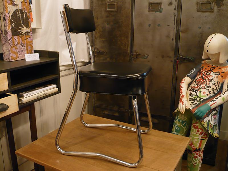 Chaise de bureau vintage.png