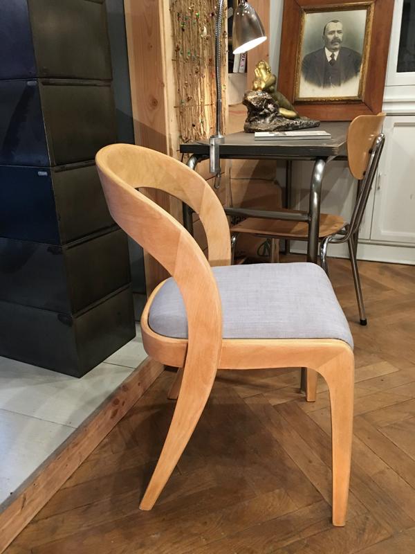 chaise bois&gris2
