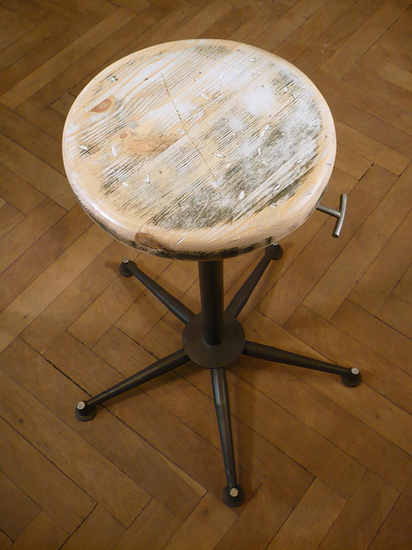 artchiarty mobilier industriel meuble de m tier marseille. Black Bedroom Furniture Sets. Home Design Ideas