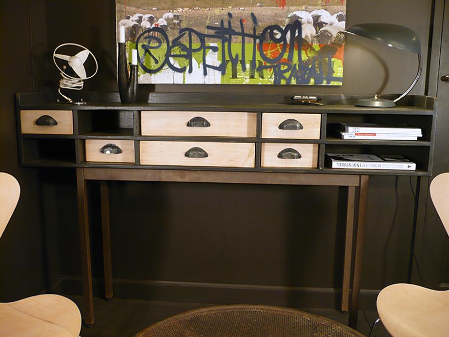 artchiarty meuble de m tier marseille. Black Bedroom Furniture Sets. Home Design Ideas