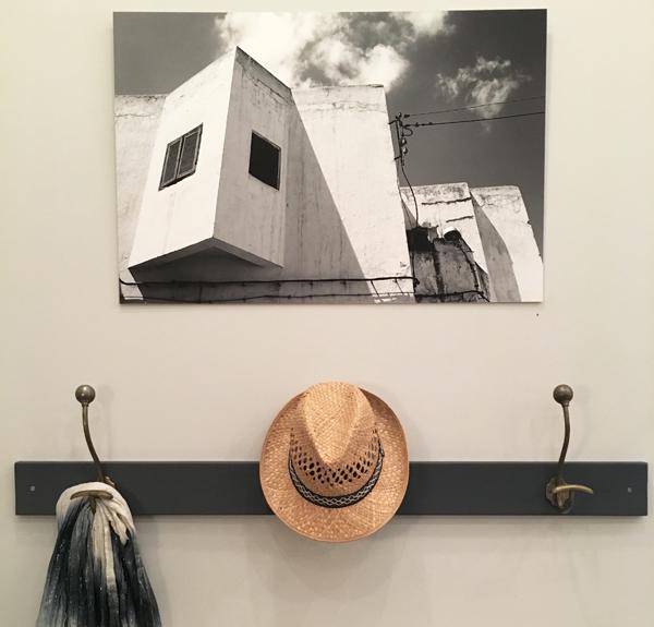 expositions art contemporain