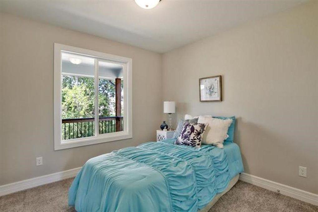 2722 W 58th Ct N bedroom.jpg