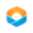 Logomark_85x85_2x.png