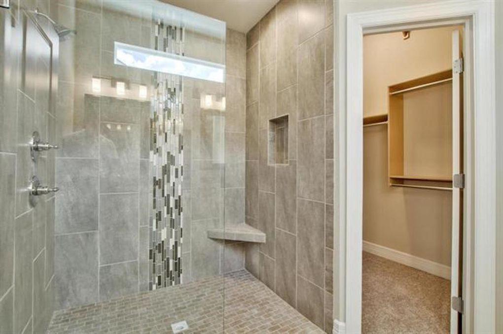 2722 W 58th Ct N master bath2.jpg