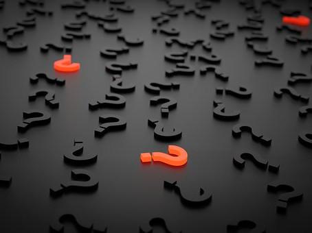 """""""Option Paralysis"""" a.k.a. Decision Fatigue"""