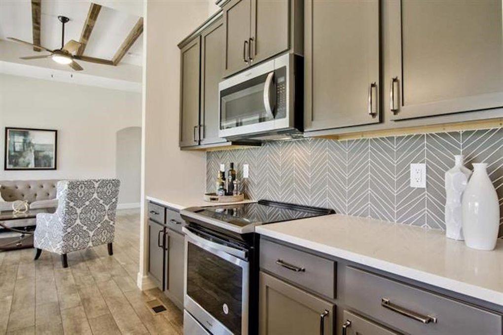 2722 W 58th Ct N kitchen up close.jpg