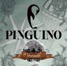 Pinguino Vermouth