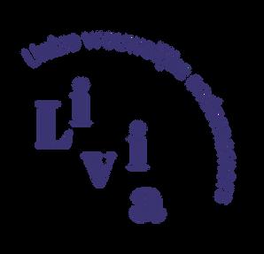 Logo_Livia_paarsblauw.png