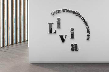Building_logo_Livia.png