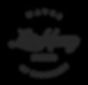 Logo-laviedefanny.png