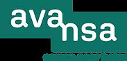 logo_9275535_baseline.png
