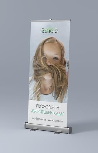Scholè