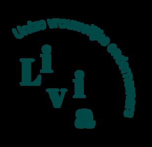 Logo_Livia_GROEN.png