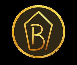 Logo_BalnaceatHome-01.png