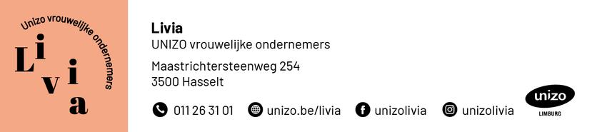 E-mail signature Livia_3_Tekengebied 1.p