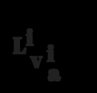 Logo_Livia_2020_web.png