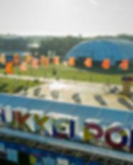 PKP 19  1.jpg