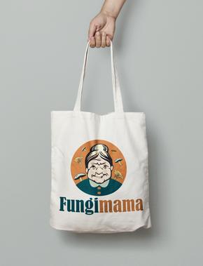Fungimama