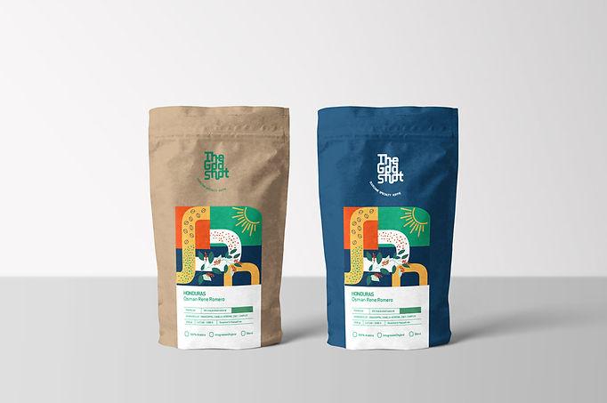 Paper-Coffee-Bag-Mockup_godshot.jpg