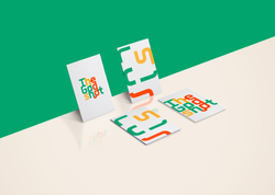 Business-Card-Godshot kopie