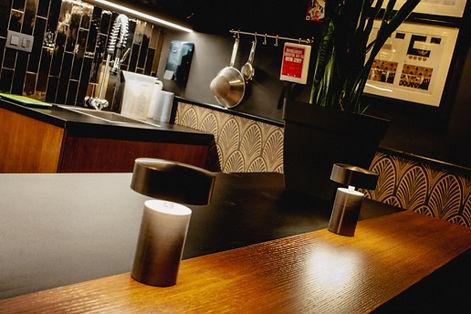 New bar chef's table angle.jpg