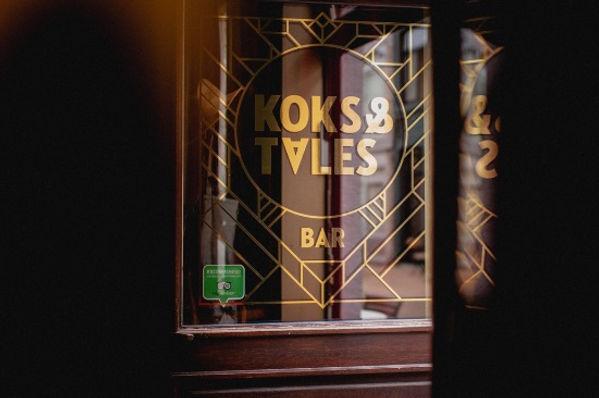 New bar front door beauty shot.jpg