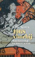 1968 VOORBIJ-cover.jpg