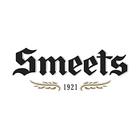 Bruggeman-Smeets