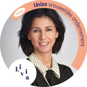 Profielkader_Livia_FB3.png