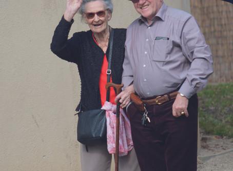 Een positieve kijk op dementie