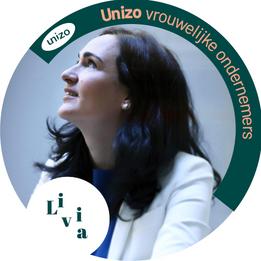 Profielkader_Livia_FB.png