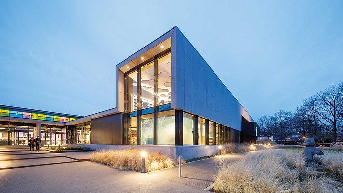 bibliotheek-de-kimpel-bilzen-3-1.jpg
