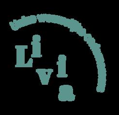 Logo_Livia_peach_Tekengebied 1.png