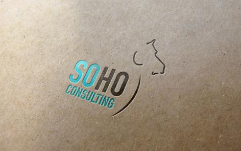 SOHO Consulting