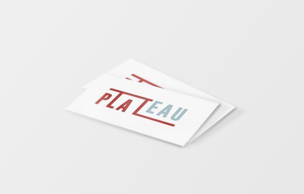 Branding - Grafisch -Website