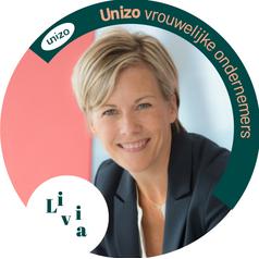 Profielkader_Livia_FB2.png