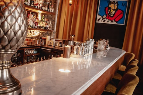 New bar Beauty Shot Herman Brood.jpg
