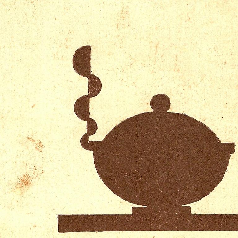 """Kookboeken: """"dubbels"""" te koop"""