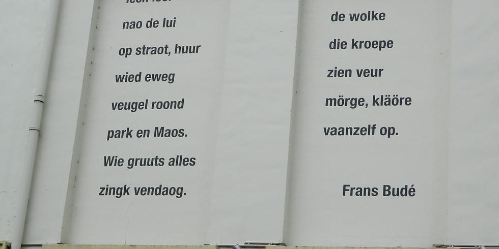 De twaalf zachte g's van Maastricht