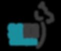 Logo Soho CONSULTANCY