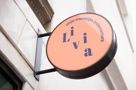 logo_uithangbord_Livia.png