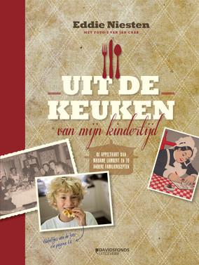 uit de keuken kindertijd_def.jpg