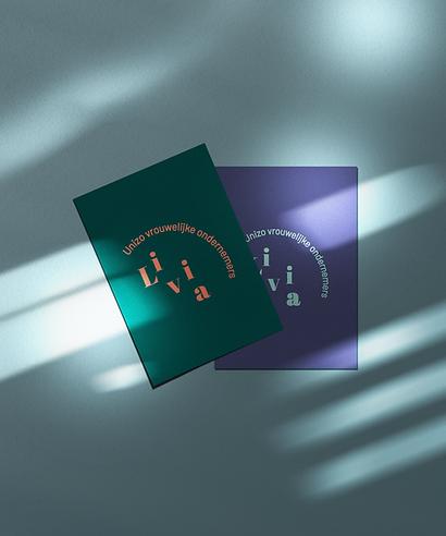 Card-Mockup-versie8.png