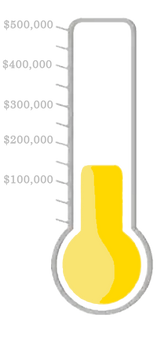thermometer yellow.png