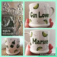 gin lover.jpg
