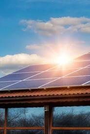 SolarPanelHS.jpg